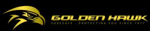 BMJ Worldwide Golden Hawk Lubricant