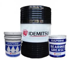 product-daphne-seamaster