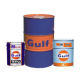 product-gulf-harmony